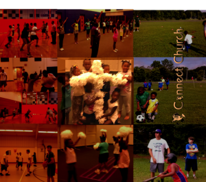 2014 Sports Camps
