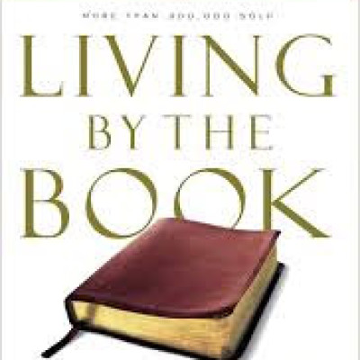 living by the book 182