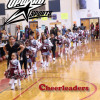 Cheerleaders 2014
