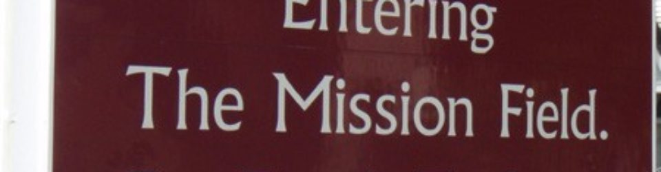 mission-sign