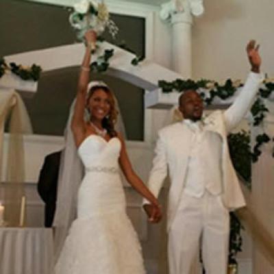 jas derek wedding 325px