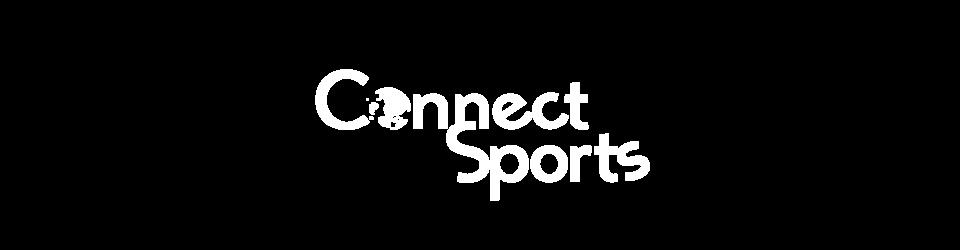 Connect Church Logo-White2  974x447