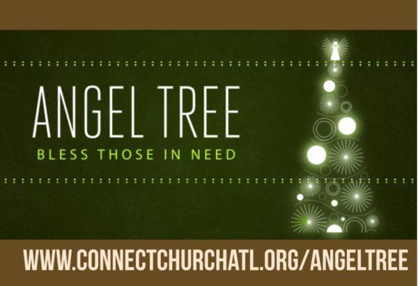 Angeltree
