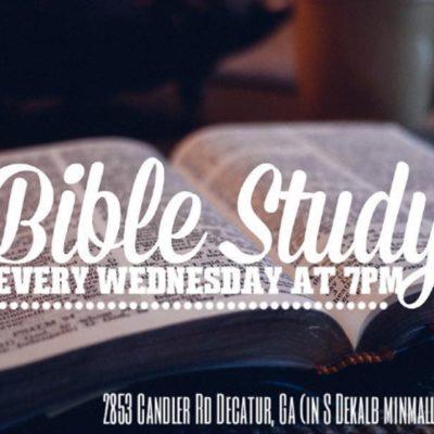 bible-study-pic