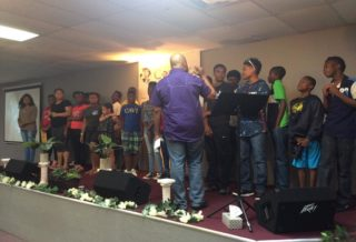 KAA Camp Testimonials from the Youth