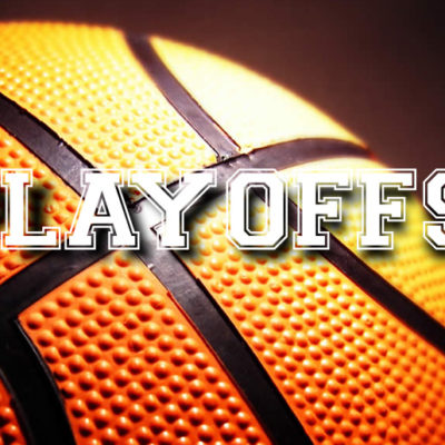 BASKETBALL_Playoffs_2