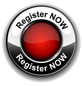 register-now-red-button-transparent