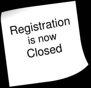 registration-closed-md