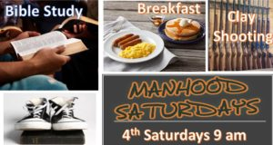 manhood saturday3