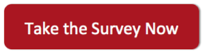 TakeSurveybutton