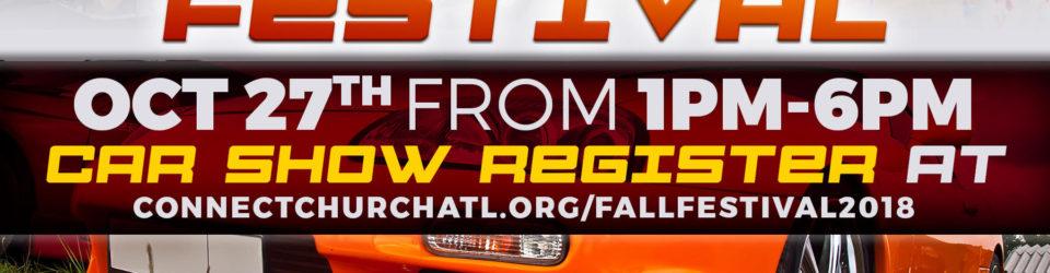fAllFest w-CarShow