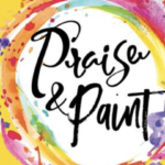 praise and paint