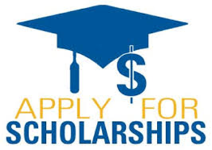 Connect Scholarship
