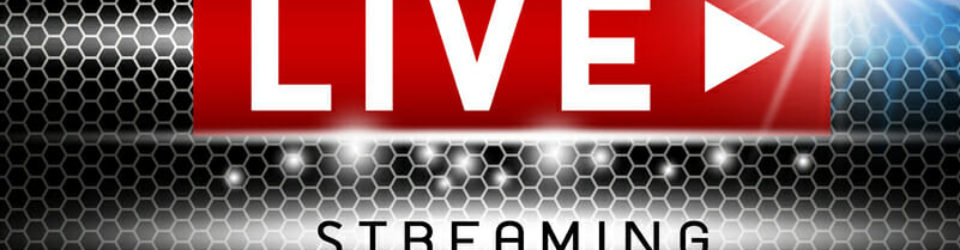 video-live-streaming-service-1B