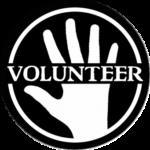 volunteer-icon_2