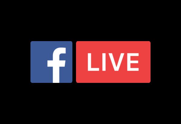 www.facebook.com/ConnectchurchATL