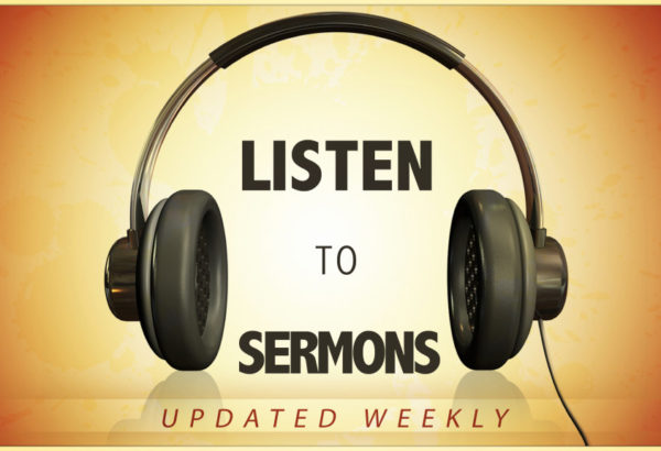 Sermons-1024x576