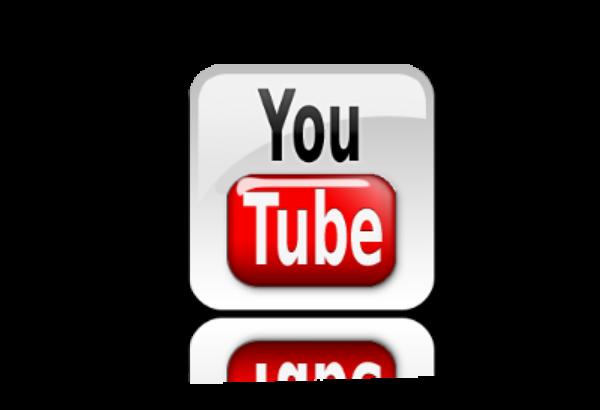 youtube-logo-transparent-background