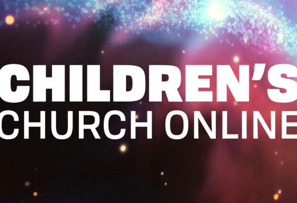 Childrens_Church_Online_B