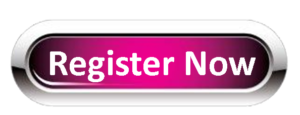 register-now-purple